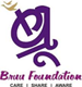 Bruu Foundation